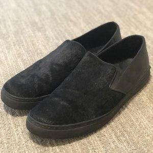Kenneth Cole Men's Slip-on Sneaker